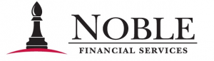 Noble Financial Services